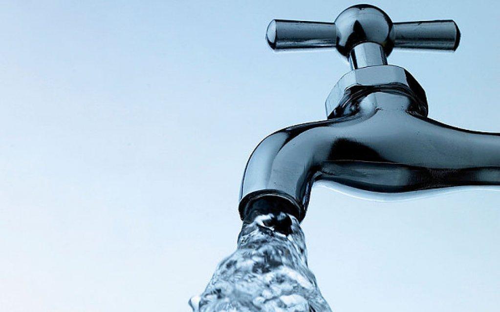 Cum alegi pompa de apa perfectă?