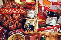Sfaturi utile pentru a achiziționa cele mai frumoase cadouri de Crăciun