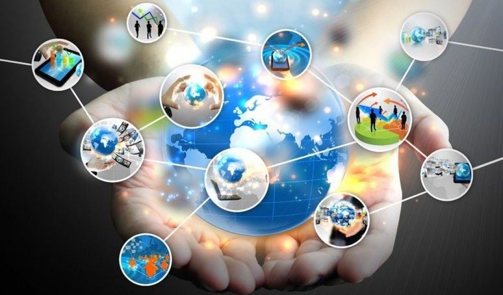 Ghid complet pentru un start perfect în mediul online