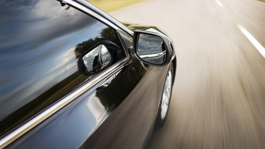Întrebări și răspunsuri despre piesele auto, care te vor ajuta sa ai o mașina mai rezistenta