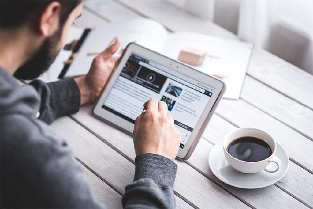 Alege cu cap agenția unde vei paria online, am 4 sfaturi ce te ajută să decizi!