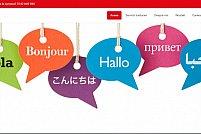 Firma de prestigiu in domeniul traducerilor - Inova Translations