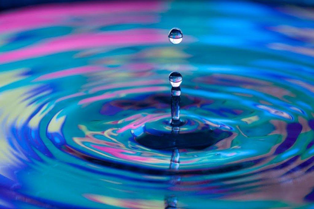 11 operatiuni tehnologie pe care orice beneficiar al unui foraj puturi de apa trebuie sa le stie