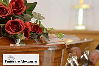 De ce sunt serviciile funerare cea mai bună opțiune în cazul unui deces?