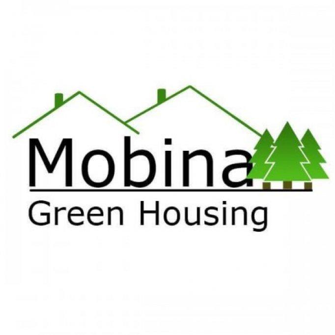 Case din lemn economice de la Mobina.ro