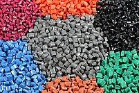 Idei si dorinte devenite realitate prin intermediul produselor de mase plastice fabricate si comercializate de Asined Automotive