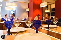 Restaurant Romana recunoscut in Bucuresti pentru preparatele traditionale italienesti