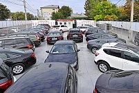 Masini de vanzare second hand cu trecut si viitor garantat de compania Leasing Automobile