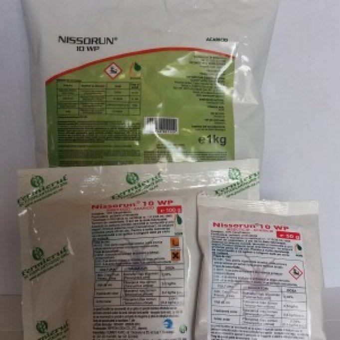 Pesticide-AZ.ro – Cei mai ieftini de pe net pentru o gama extinsa de produse pe baza de acaricide special fabricate pentru recolte bogate