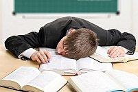"""Programele brainLight pentru învățare """"fi inteligent"""" - Pregătirea pentru teste / examene la copii și adulți"""