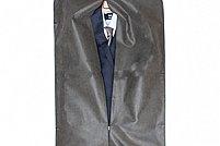 Asigura protectia necesara pieselor vestimentare pentru ocazii deosebite cu husa costum si pentru rochii de la Asined.ro