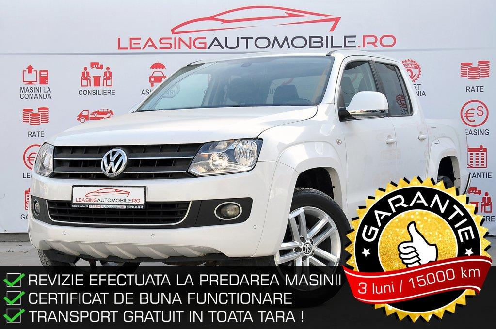 LeasingAutomobile.ro – Parc Auto si servicii profesionale de finantare pentru achizitie masini in leasing