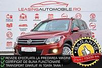 Servicii de buy-back adaptate cerintelor pietei auto din Romania prin servicii de schimburi auto personalizate prin LeasingAutomobile.ro