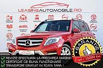 LeasingAutomobile.ro – Oferte auto rulate leasing pentru pasionatii de cai putere – Conditii avantajoase de finantare