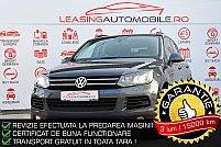 LeasingAutomobile.ro – Brand de incredere pentru masini auto rulate de calitate germana