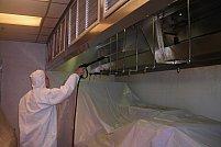 IgienaServ.ro - Profesionalism si performanta in serviciile de curatare hote