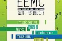 """Concert Alex Clare în deschiderea programului """"Sibiu - Festival City"""""""