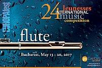 EUROPAfest 2017