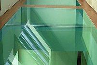 SecuritInternational.ro - Eleganta la superlativ pentru pardoseli din sticla