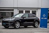 LexCars.ro - Aduce conceptul de vanzari masini la un alt nivel