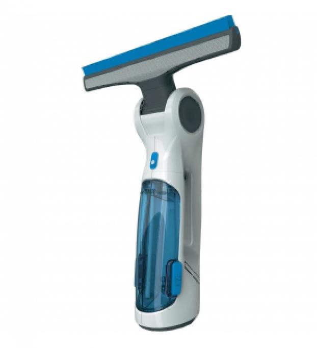 Bricomix.ro - Utilitatea unui aparat de curatat cu aburi