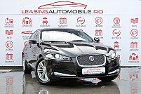 Automobile Jaguar de vanzare – Achizitii sigure si rapide prin Leasing Automobile