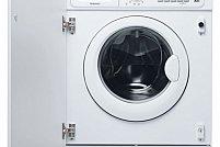 Bricomix.ro - Cum alegi cea mai buna masina de spalat rufe incorporabila?