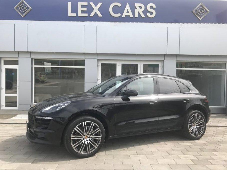 LexCars.ro – Zeci de km parcursi in conditii avantajoase de finantare pentru masini leasing si autoturisme de lux