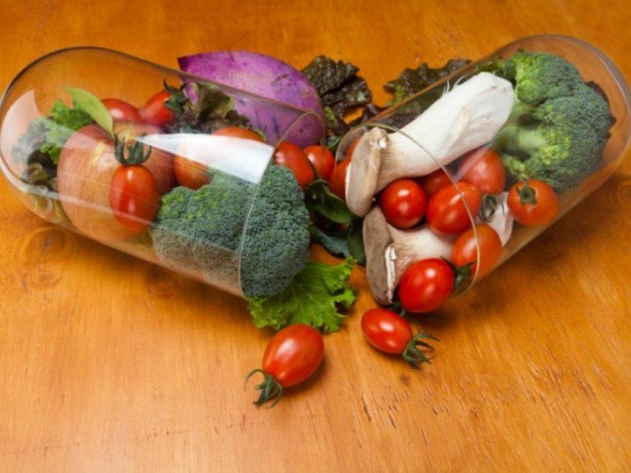 Rolul suplimentelor nutritive in echilibrul optim al organismului