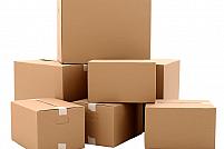 Tot ceea ce trebuie sa stii despre productia reala de cutii din carton