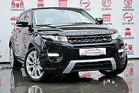 LeasingAutomobile.ro – Ofertele promotionale pentru Land Rover second hand sunt mai accesibile ca niciodata