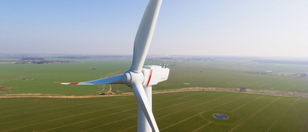 Aveti nevoie de piese de schimb si consumabile pentru turbinele eoliene?