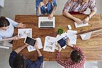 Sfaturi pentru a alege cea mai buna agentie de recrutare online