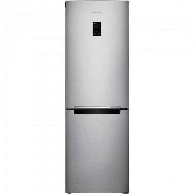 Un frigider sau o combina frigorifica?