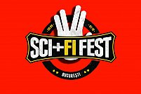 A doua ediție a Sci+Fi FEST, Festivalul de Știință și Literatură SF, te așteaptă în acest weekend!