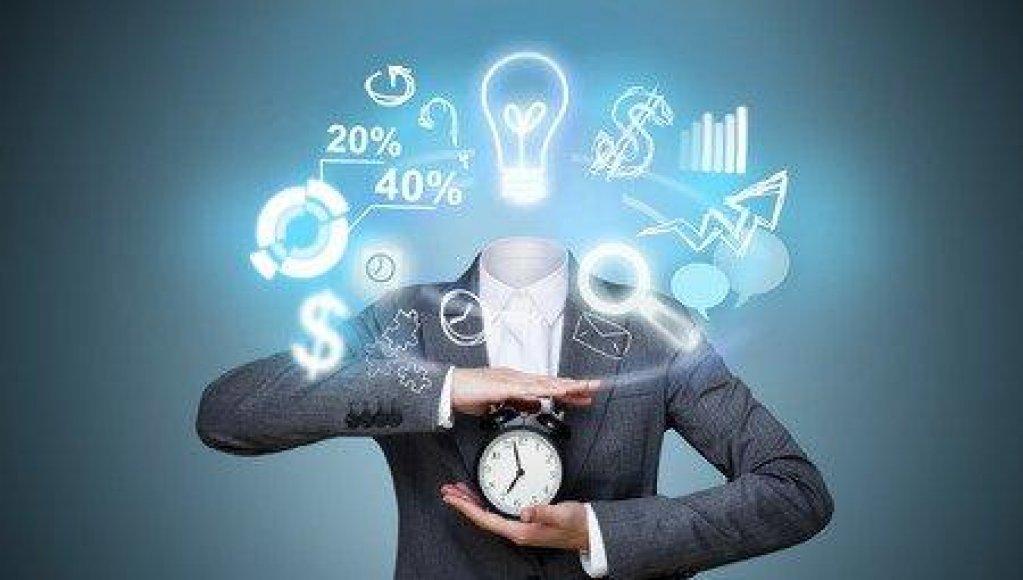 De ce nu are afacerea ta succesul pe care ți-l dorești? Află care sunt cele mai întâlnite greșeli din business-ul online