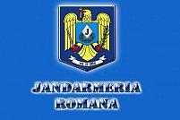 Ziua Jandarmeriei Rurale
