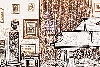 Concerte camerale de excepție la Fundățeanca
