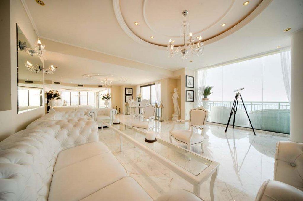 Amenajarea interioara cu tavane extensibile, pentru functionalitate sporita si design personalizat
