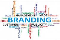 Servicii de branding profesionale pentru cresterea profitului în 2018