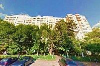 Apartamente de vânzare in București – cum alegi locuința potrivită pentru tine