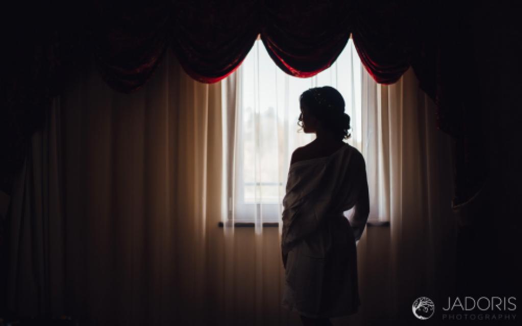 Calitatile unui fotograf desavarsit – solutii ideale pentru albume de nunta impecabile