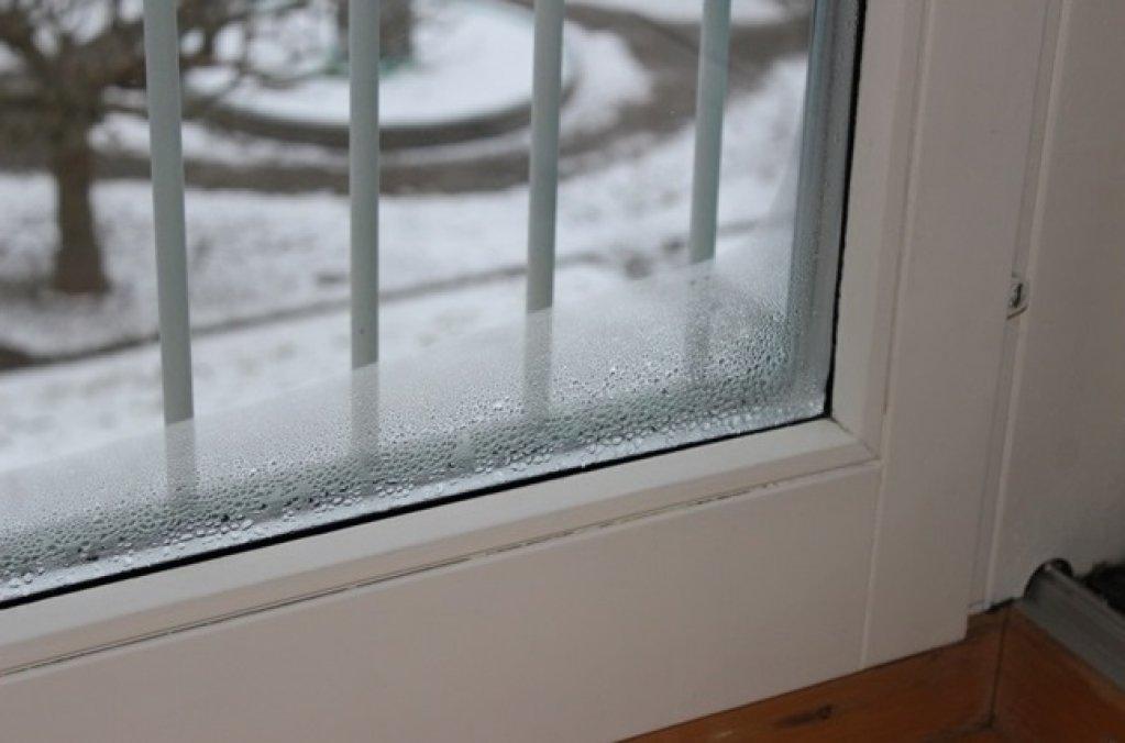 Cum previi umiditatea, igrasia sau mucegaiul în spațiul de locuit?