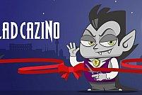 Pariuri sportive sau Cazino? Se poate obține profit pe termen lung?