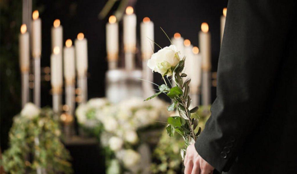 Inmormantare sau incinerare – cum alegi si de ce