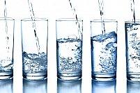Beneficiile apei alcaline asupra organismului