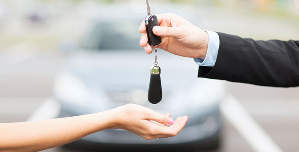 Beneficiile leasingului operational auto – de ce sa inchiriezi pe termen lung