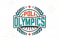 Poli Olympics