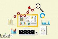 Cum te poate ajuta o agentie de digital marketing sa optimizezi site-ul pe care il detii