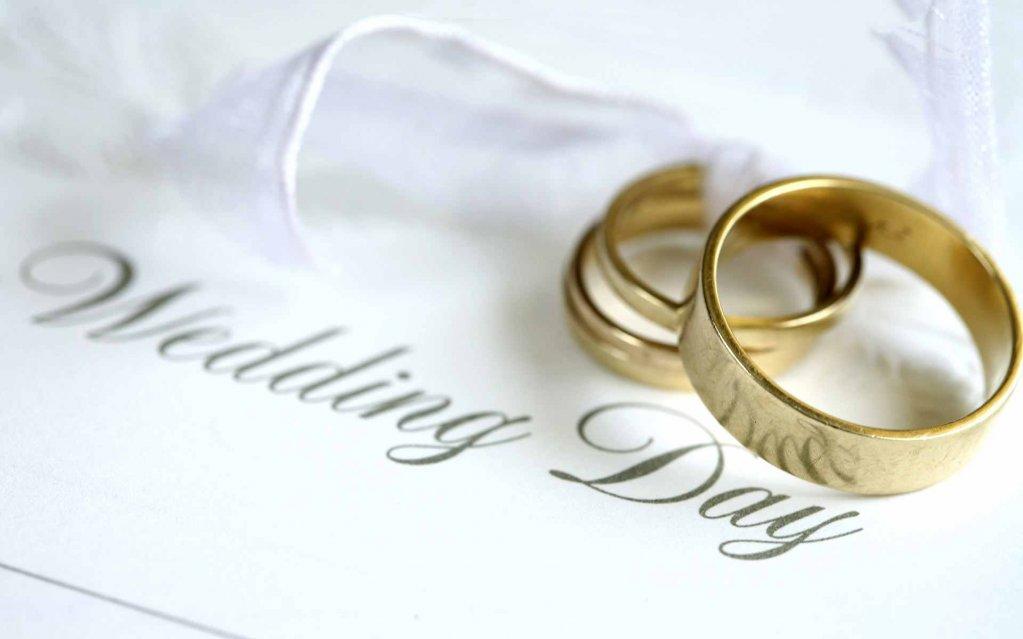 Cum sa-ti planifici nunta in mod gratuit